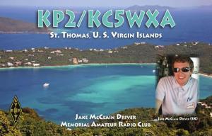 KP2KC5WXA_St_Thomas_QSL_Card